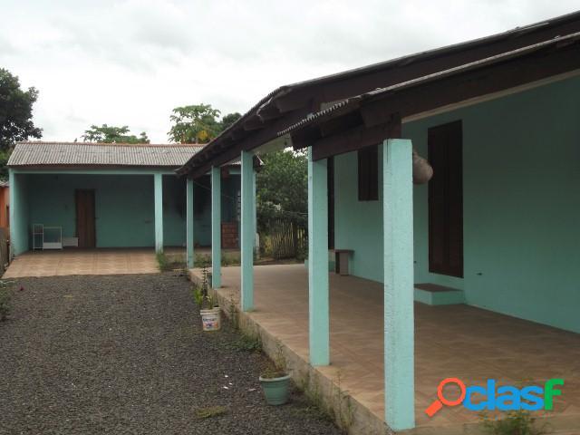Casa alvenaria, salão de festas, condomínio fechado, águas claras/ viamão