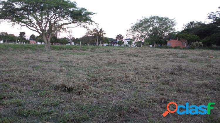 Terreno residencial em loteamento, morro grande/viamão