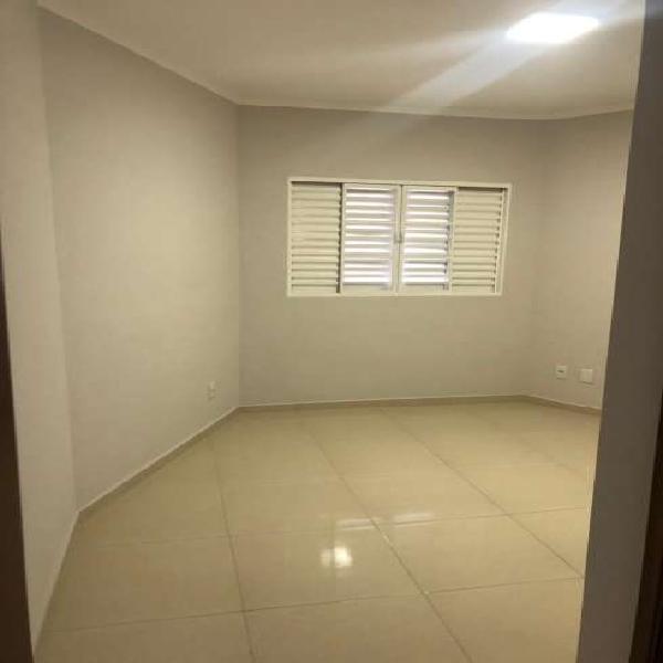 Apartamento solar north west com 74 m2 2 quartos em jardim