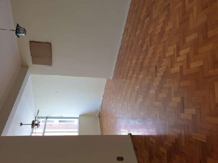 Apartamento para aluguel tem 0 metros quadrados em icaraí -