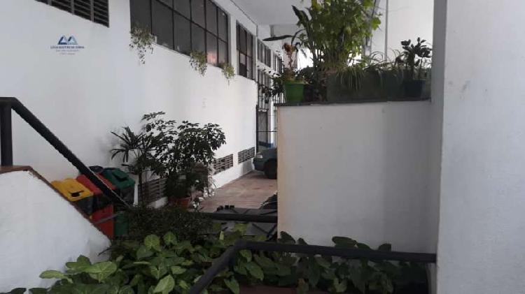 Studio-a-venda-na-vila-buarque-sao-paulo-sp