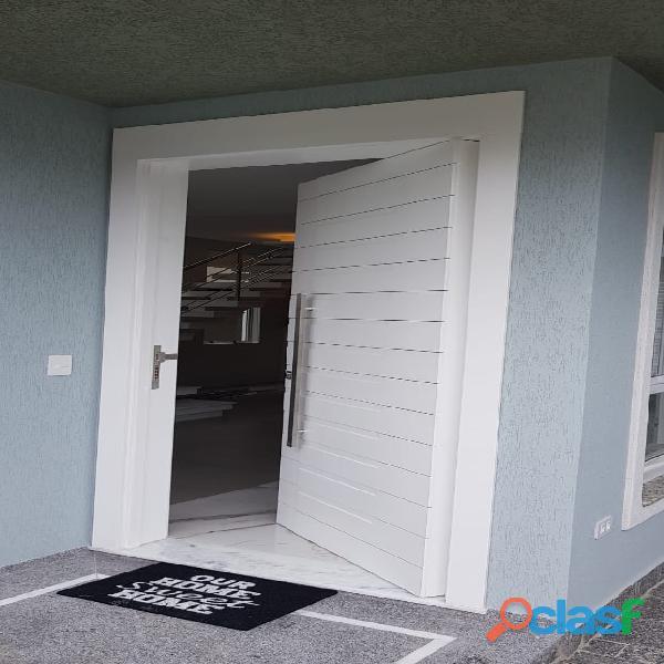 Quer comprar portas de madeira para sua casa? 1