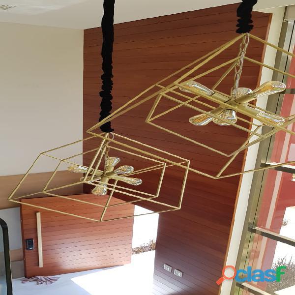 Quer comprar portas de madeira para sua casa? 2