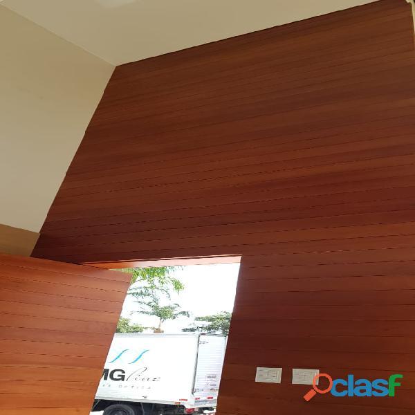Quer comprar portas de madeira para sua casa? 3