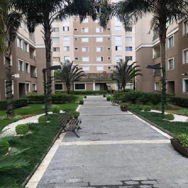 Apartamento para aluguel e venda com 90m2
