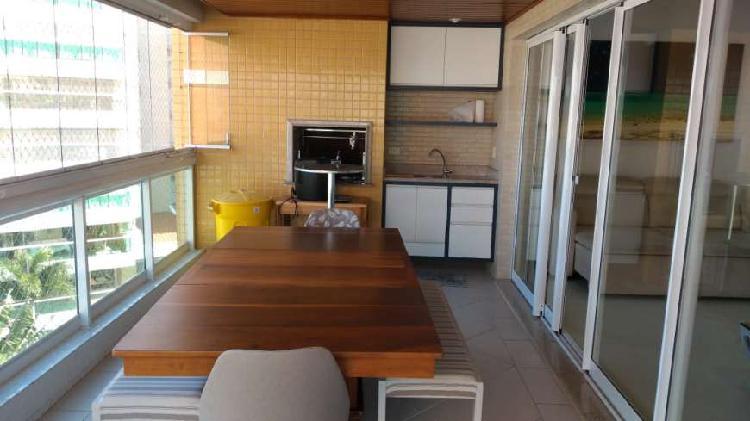 Apartamento para aluguel e venda tem 80 metros quadrados com