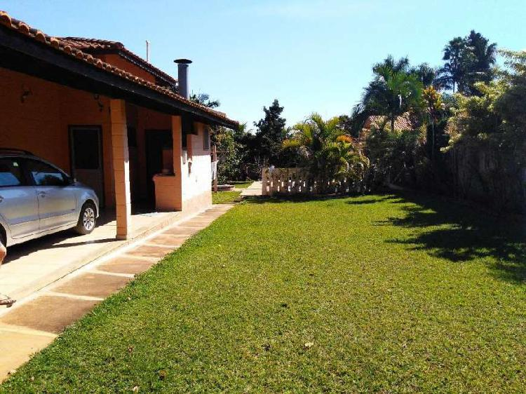 Chacara residencial em campinas - sp, jardim monte belo 1