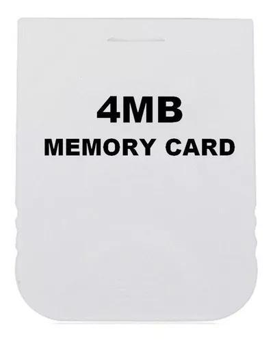 Cartão de m