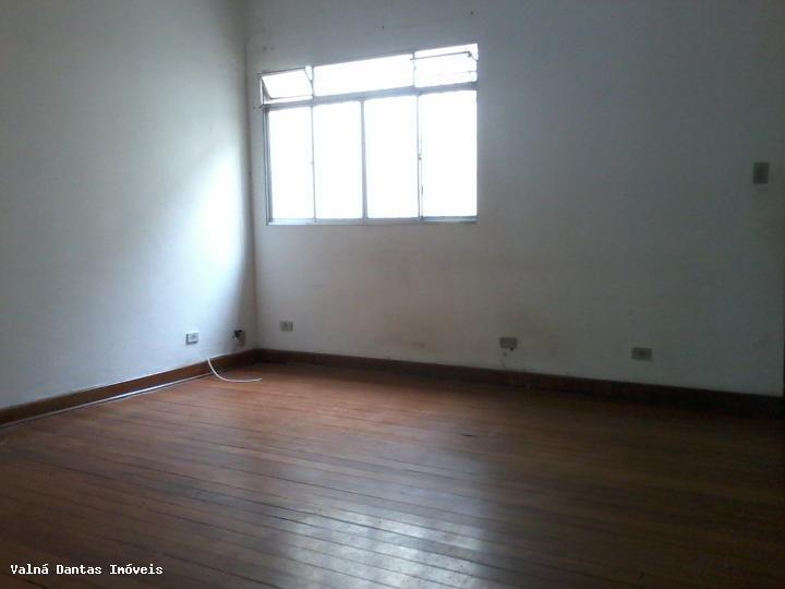 Casa para Venda em São Paulo, Cambuci, 2 dormitórios, 2