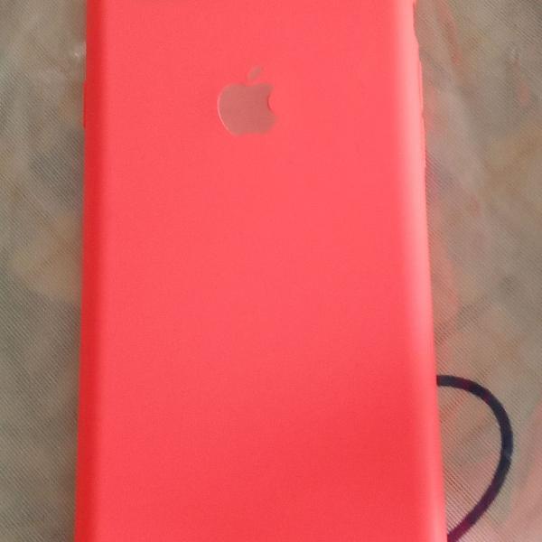 Case original iphone 6/6s