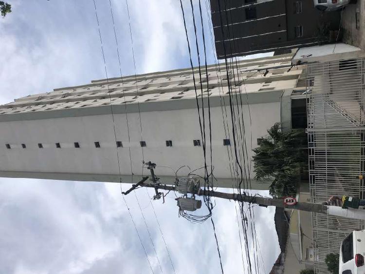 USP Apartamento venda possui 82 m2 com 3 quartos em