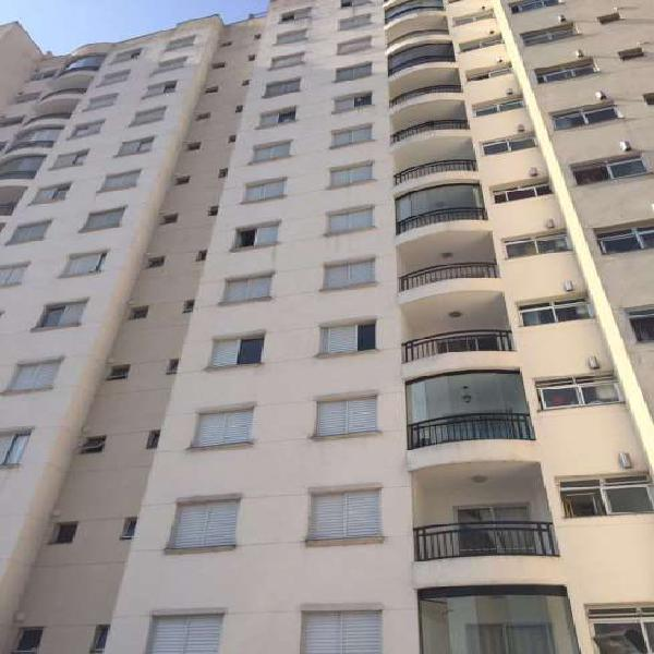 Apartamento 55 metros quadrados com 2 quartos em Quinta da