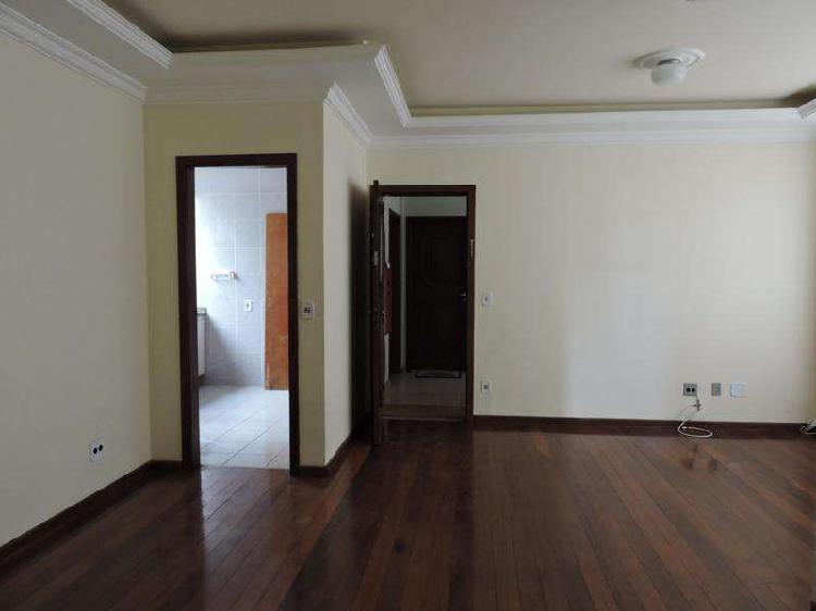 Apartamento, minas brasil, 3 quartos, 2 vagas, 1 suíte