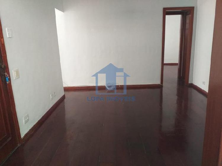 Apartamento para aluguel SANTA TERESA Rio de Janeiro -