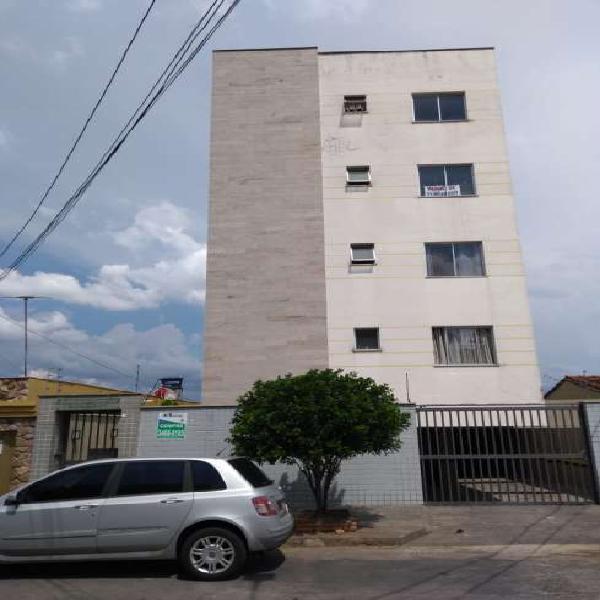 Apartamento para venda com 150 metros quadrados com 2