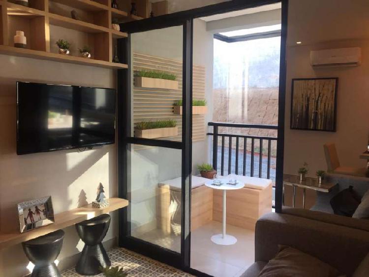 Apartamentos 2 Dormitórios, Itaquera, Vaga De Garagem Lazer
