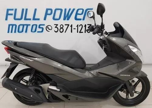 Honda pcx 150 2017/2017
