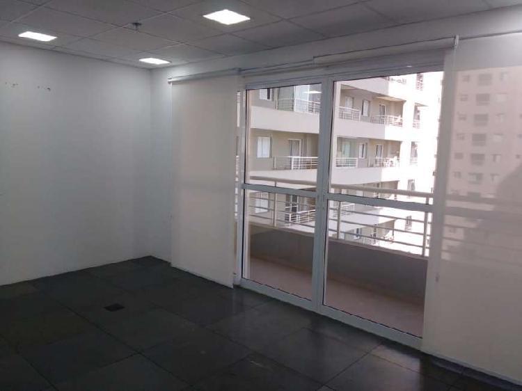 Sala comercial marco zero tower