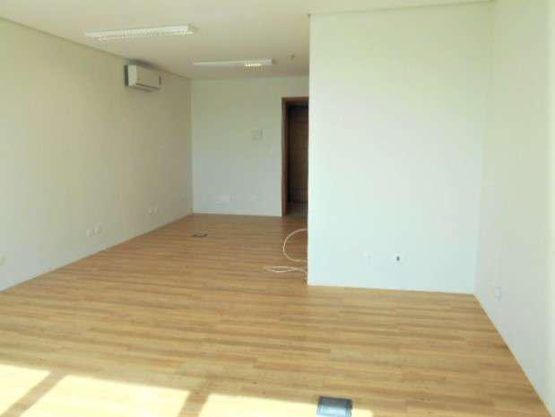 Sala/Conjunto para aluguel e venda com 41 metros quadrados