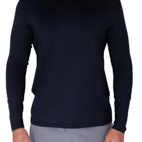 Blusa térmica masculina original ecko unltd