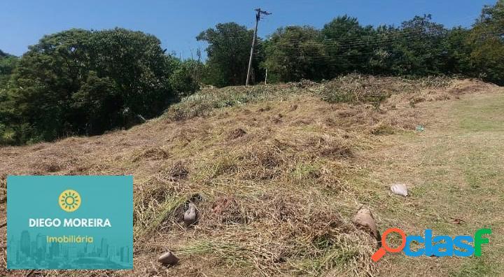 Terreno á venda em Terra Preta com 1.050 m² 3