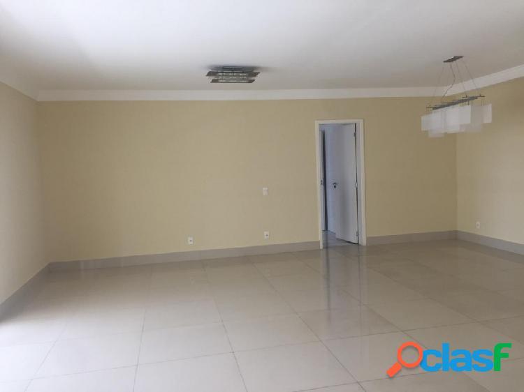 Aluga apartamento no condominio eredita