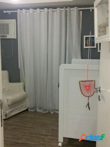 Casa em condomínio em são gonçalo - tribobó por 350 mil à venda