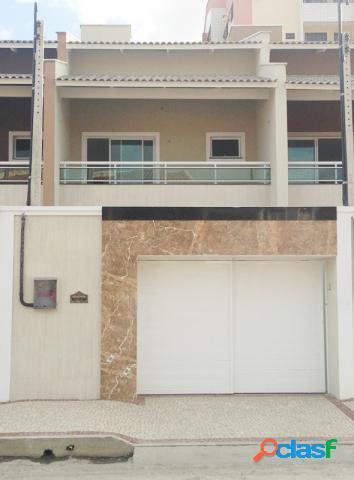 Casa duplex - venda - fortaleza - ce - lago jacarey