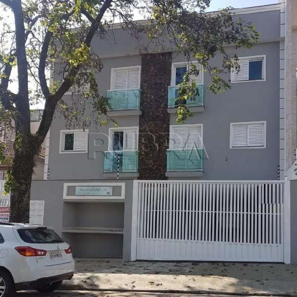 Apartamento s/ cond. 43m² - próximo da av.itamarati !