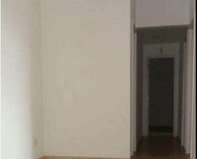 Apartamento com 03 dormitórios parque barueri