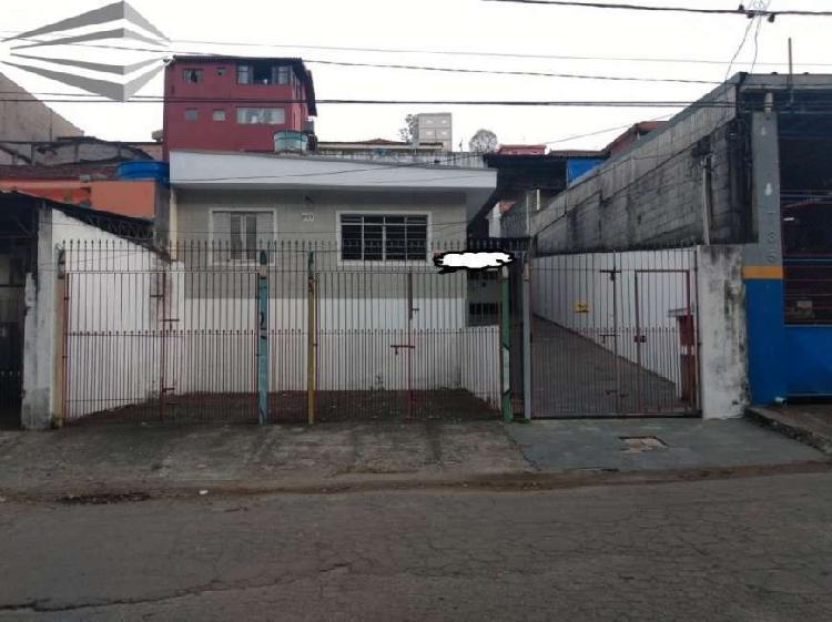 Casa Comercial para alugar Granja Carolina Cotia