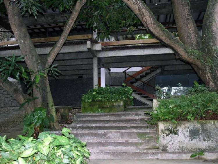 Casa triplex para venda em ilha do boi vitória-es - 45