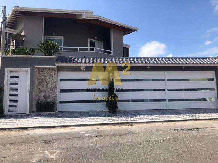 Casa de condomínio, 2 dormitórios à venda. ocian, praia