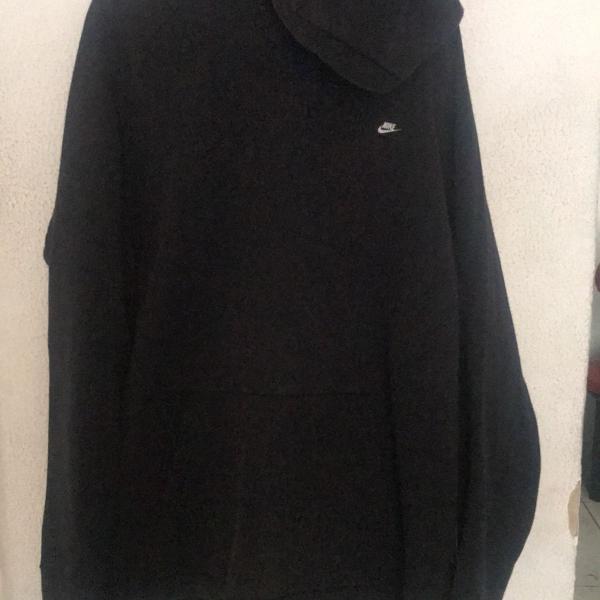 Casaco nike sportwear