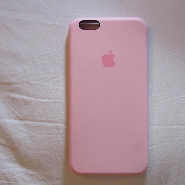 Case original iphone 7 plus