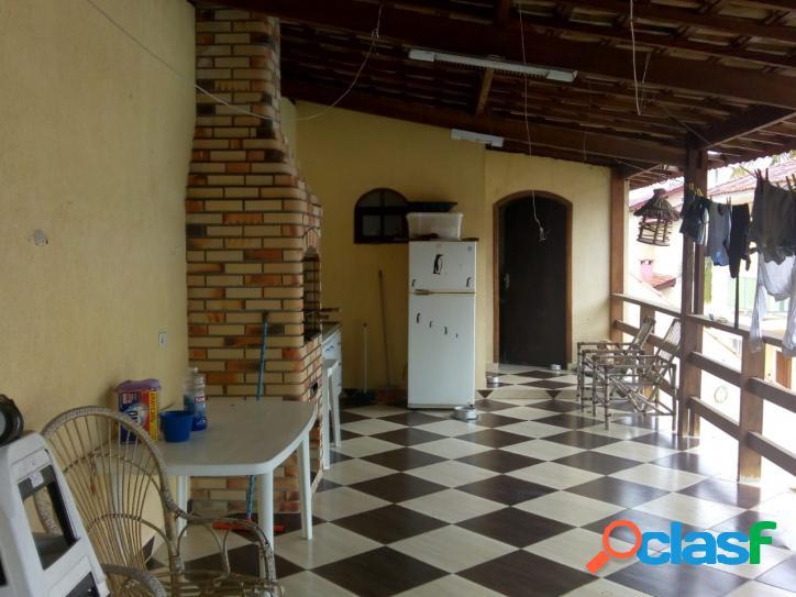 Sobrado condomínio com 200 m2 a/c e terreno de 375 m2 itapecerica sp