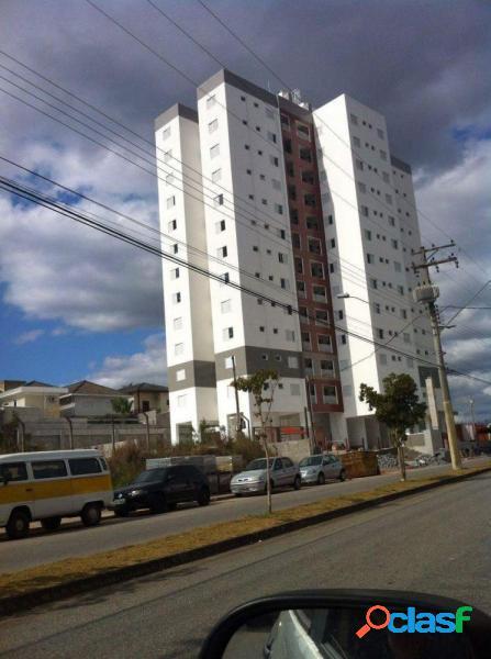 Apartamento para venda em são josé dos campos / sp no bairro urbanova vi