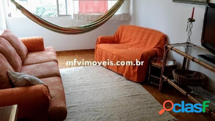 Apartamento mobiliado para aluguel na rua fradique coutinho - pinheiros