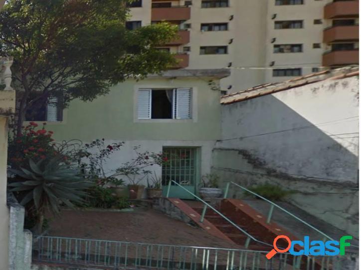 Casa térrea, próximo ao Shopping Pirituba