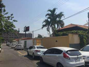 Casa com 3 quartos à venda no bairro setor sul, 432m²