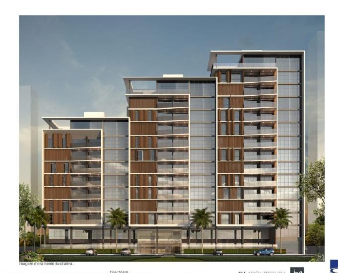 3.36 residencial - rua 36 sul lote 11 - cobertura linear 263