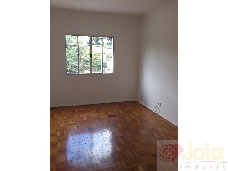 Apartamento Carandiru - Santana