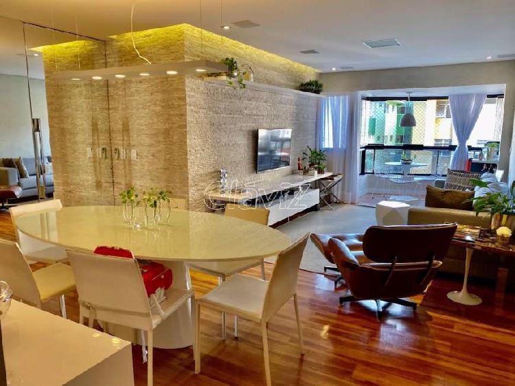Apartamento à venda, 3 quartos, 2 vagas, jatiuca -