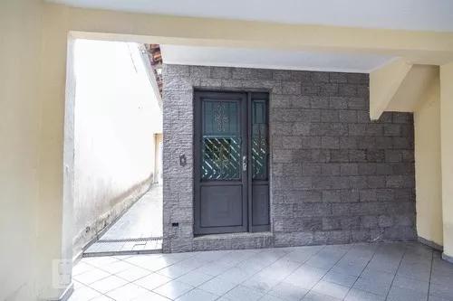 Avenida Capitão Anselmo Barcelos, 698, Vila Rio Branco,
