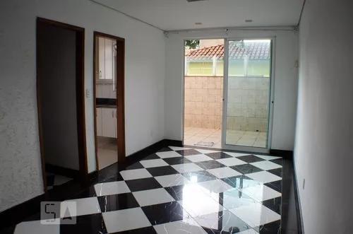 Avenida Deputado Anuar Menhen, 30, Santa Amélia, Belo