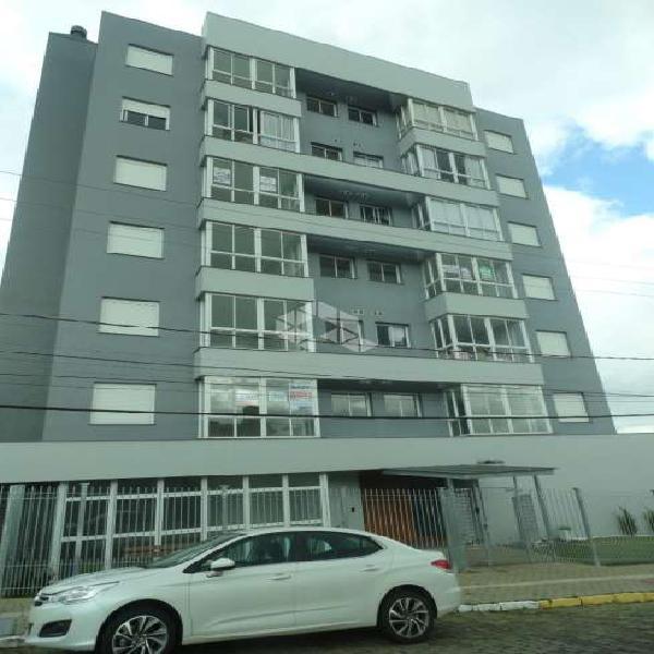 BENTO GONçALVES - Padrão - Universitário