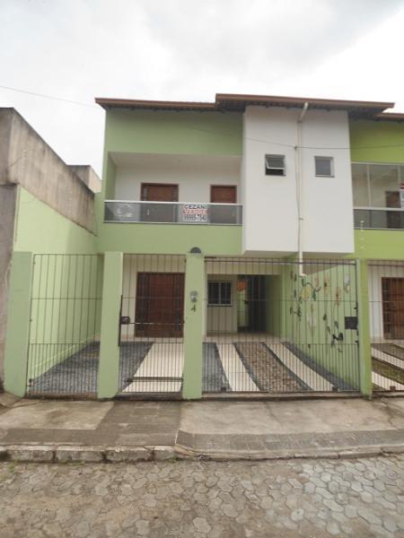 Casa duplex para venda em vila velha, ilha dos bentos, 3