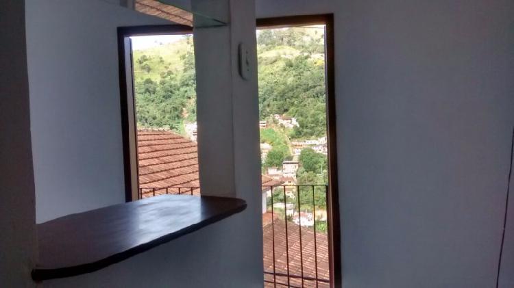 Casa estrada da saudade petropolis rj brasil