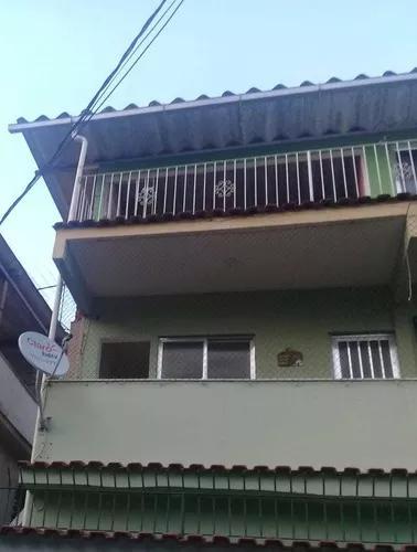 Estrada Do Mapuá 0, Jacarepaguá, Rio De Janeiro Zona Oeste