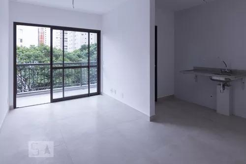 Rua Coriolano, 710, Vila Romana, São Paulo Zona Oeste